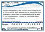 Michael-Choice-B
