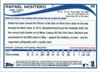 Rafael-Montero-B