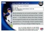 Vic-Black-B