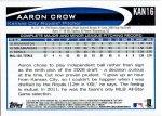 Aaron-Crow-b