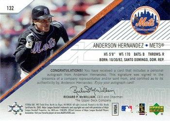 Anderson-Hernandez-b