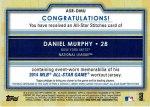 Daniel-Murphy-AS-B