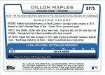 Dillon-Maples-b