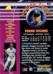 Frank-Thomas-b
