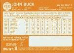 John-Buck-b