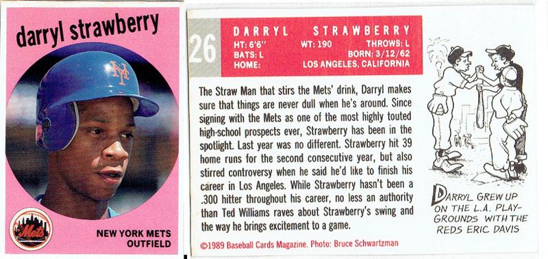 Darryl-Strawberry-BCM-1989