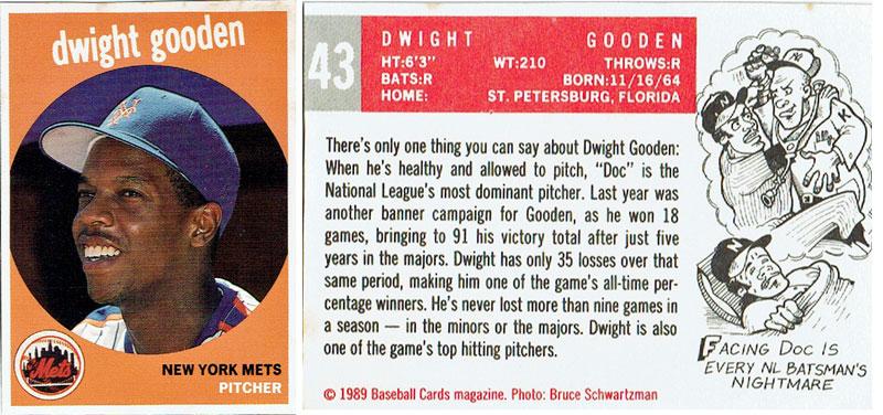 Dwight-Gooden-BCM-1989