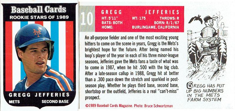 Gregg-Jefferies-BCM-1989