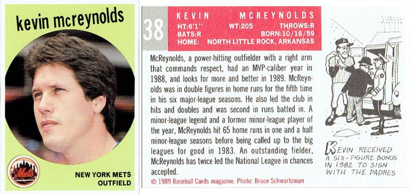 Kevin-McReynolds-BCM-1989