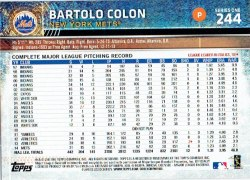 Bartolo-Colon-b