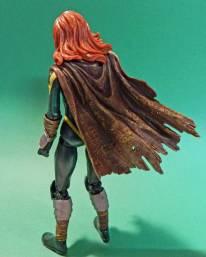 Hope-cape