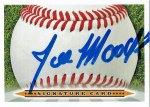 Joe-Moock