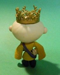 Joffrey-back
