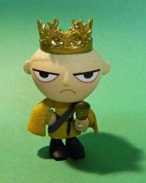 Joffrey-front