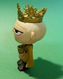 Joffrey-left