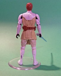 Obi-Wan-back