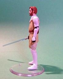 Obi-Wan-left