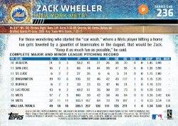Zack-Wheeler-b
