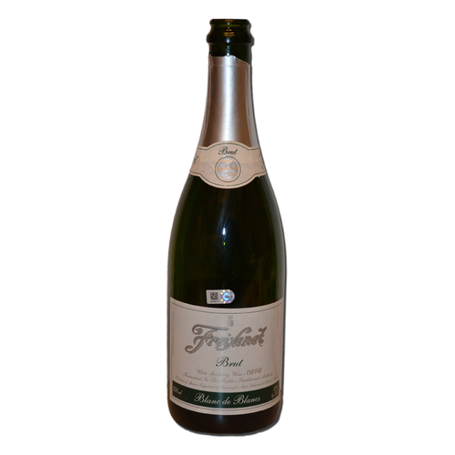 New York Mets celebration-used champagne bottle (Image taken from MLB.com Auctions)
