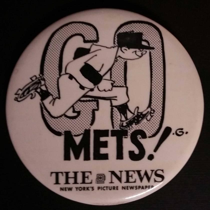 Go-Mets