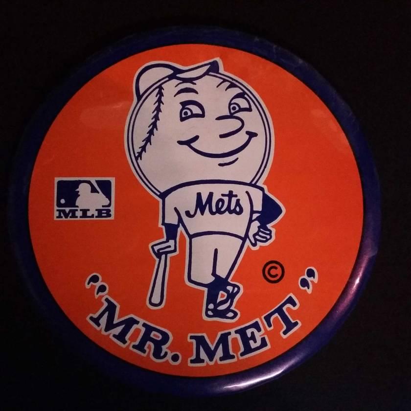 Mr-Met