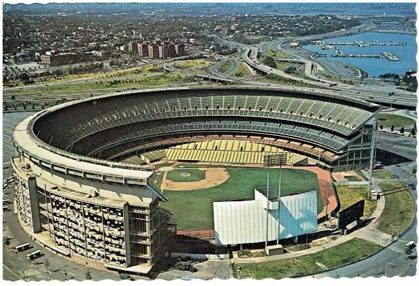 Shea-Stadium