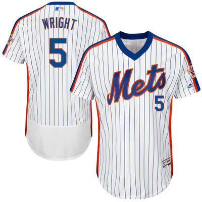 wright authentic