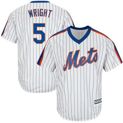 Wright cool base
