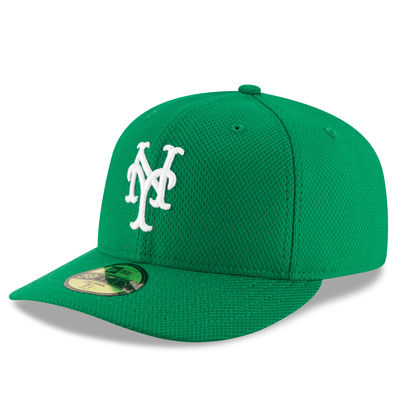 st-patricks-day-cap