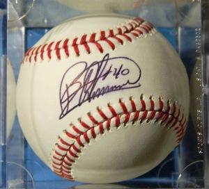 Bartolo Colon baseball DSCN1192