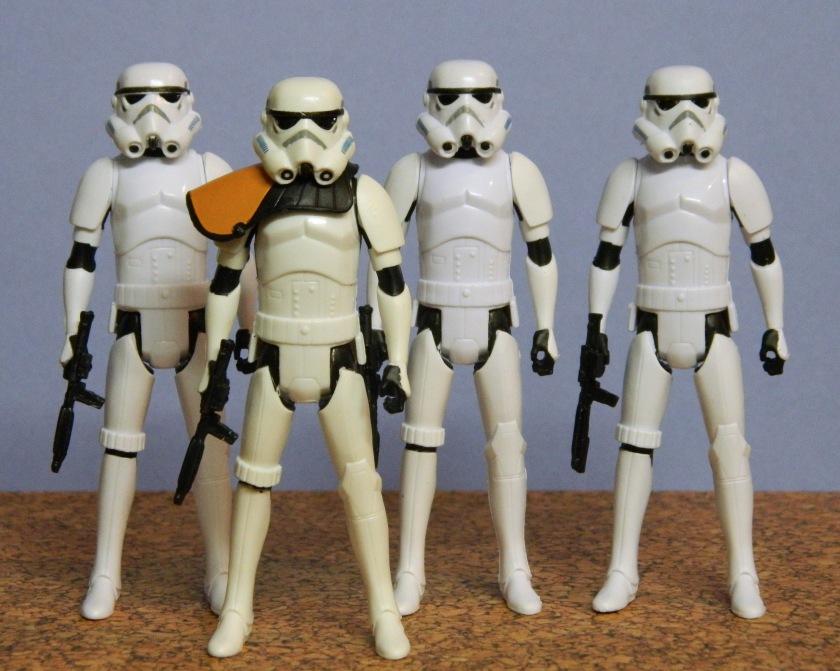 Stormtroopers DSCN1169
