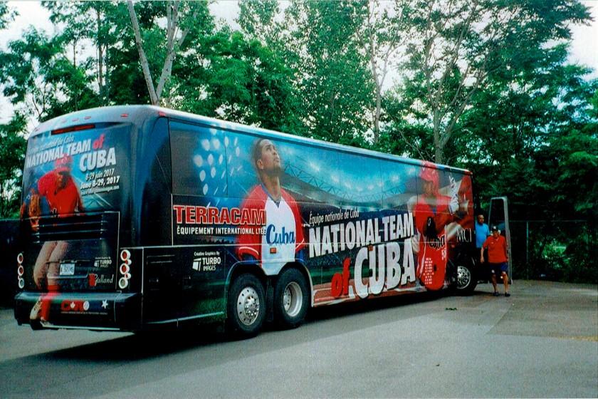 Cuba Bus 1.jpg