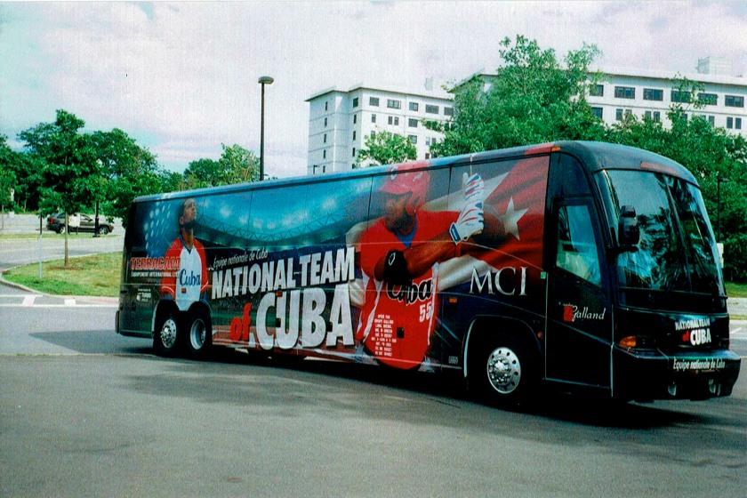Cuba Bus 2.jpg
