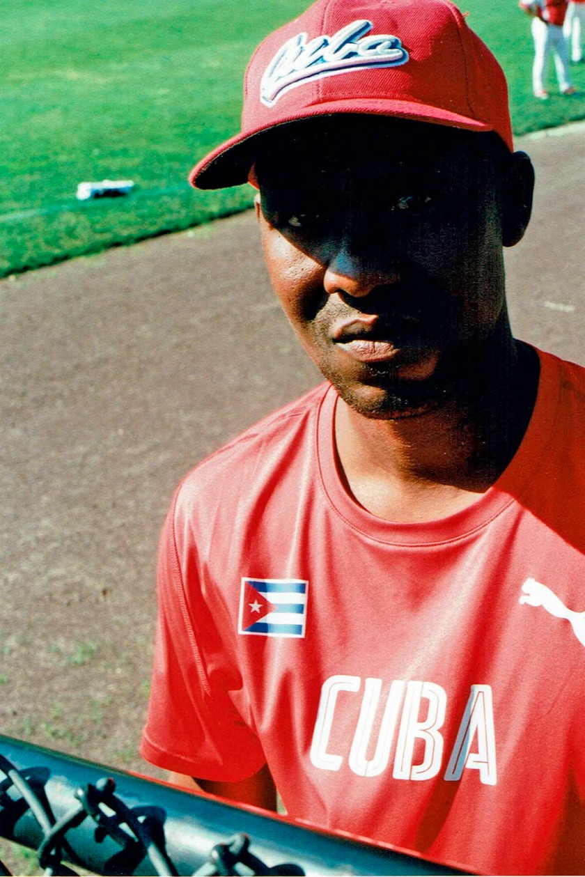 Cuban Player 3.jpg