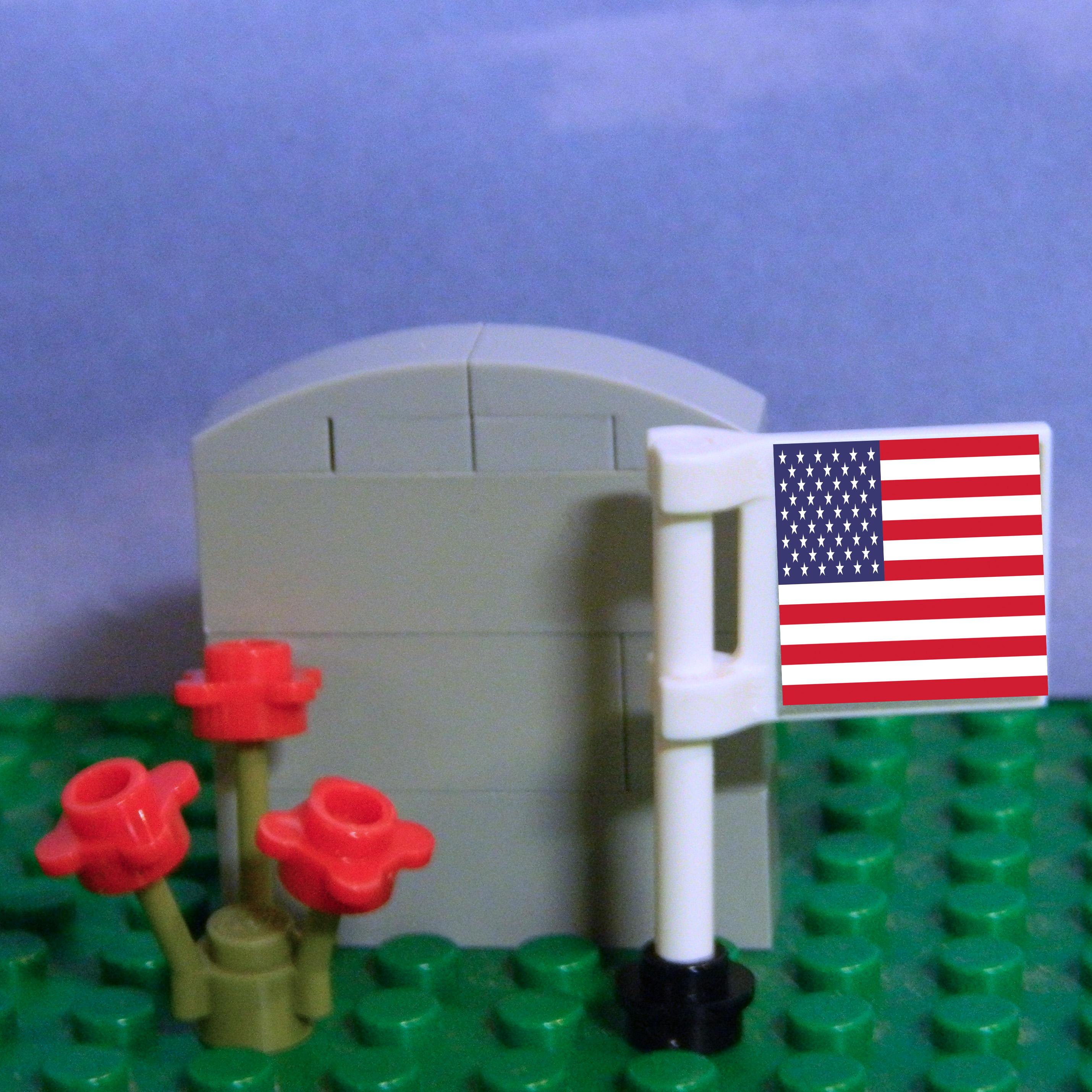 Memorial Day DSCN8252_edited-1