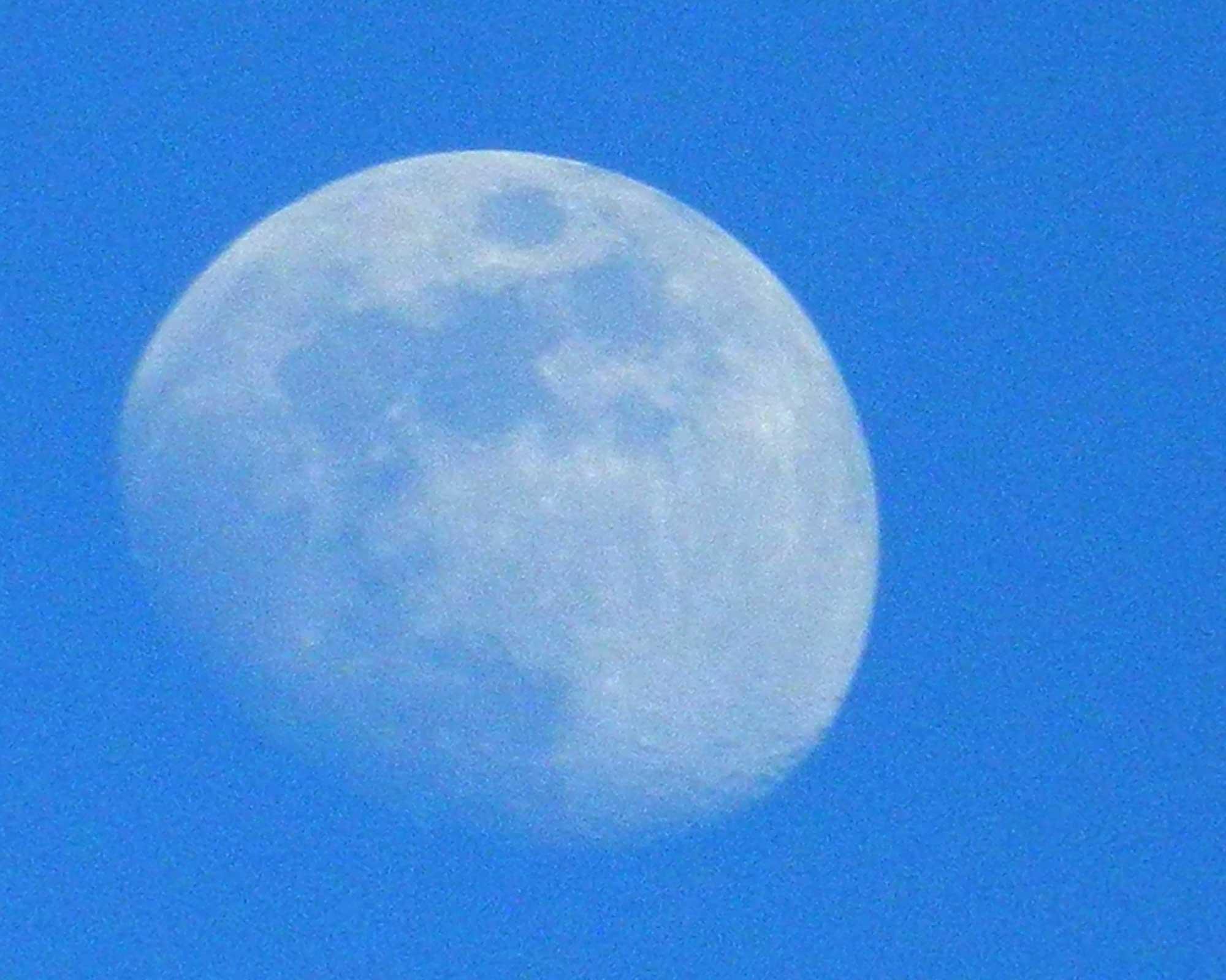 Moon-DSCN8163